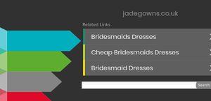 JadeGowns.co.uk