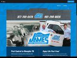 Jamespestmanagement.com