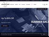 JeanStore.co.uk