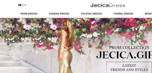 JecicaDress