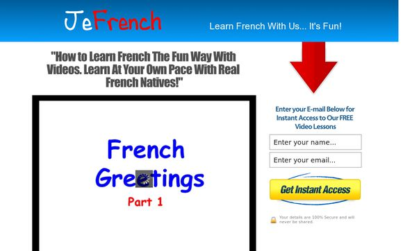 JeFrench