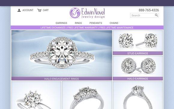 JewelryByNovel