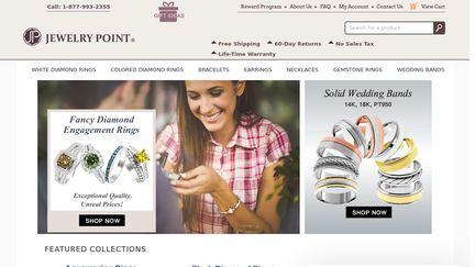 JewelryPoint