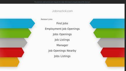 Jobinaclick.com