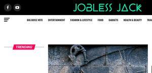 Joblessjack.net