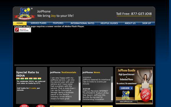Joiphone
