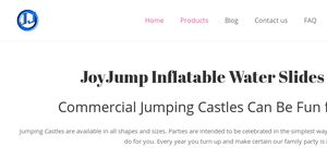 Joy-jump.com