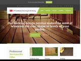 Jp-fencing-decking.co.uk
