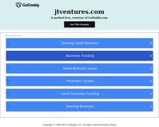 JT Venture Partners