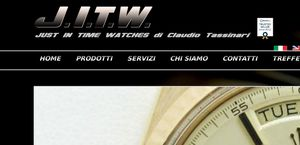 Justintimewatches.it