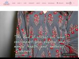 Karagis-lamalo-cotton.com