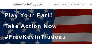 Kevintrudeau.com