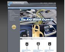 KeyBlankDepot.com