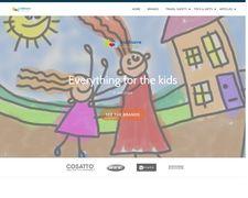 Kiddisave.co.uk