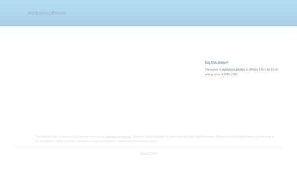 KingOfSoftware.co.uk