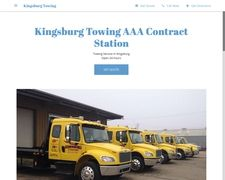 Kingsburg-towing.business.site