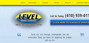 Level Home Services Reviews - 1 Review of Kiteandkeyelectric