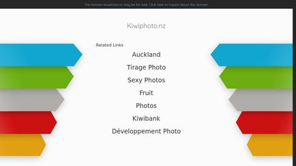 KiwiPhoto.nz
