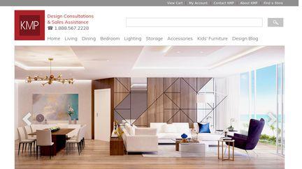 KMP Design Consultations