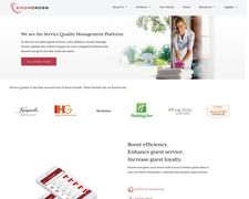 Knowcross Solutions Pvt. Ltd.