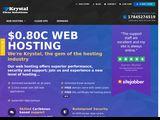 Krystal Clear Solutions