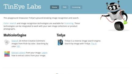 Labs.ideeinc.com