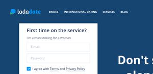 Xmeeting Dating Service