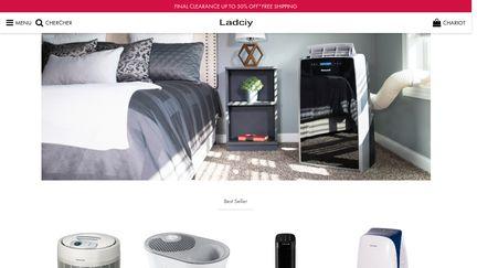 Ladciy.com
