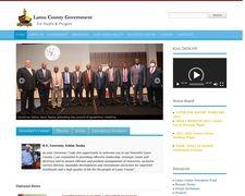 Lamu County GovernmentLamu County Government