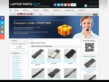 Laptop Parts Shop