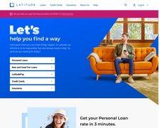 LatitudeFinancial.com.au