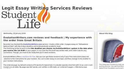 Legit-essay-service.blogspot.co.uk