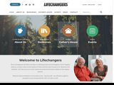 Lifechangers.com