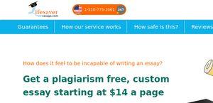 help with persuasive essay