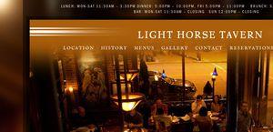 LightHorseTavern