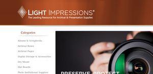 LightImpressionsDirect