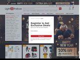 Lightinthebox.com.au