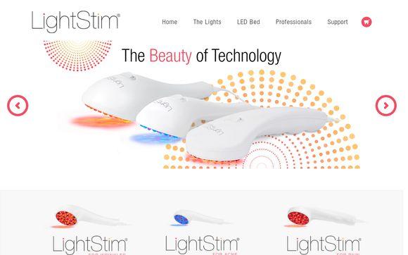 LightStim.com