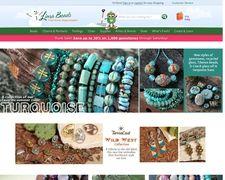 Lima Beads