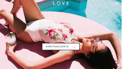 LoveClothing.com