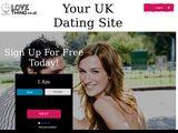Lovething.co.uk