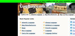 Lugbuy.com