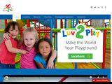 Luv2play.com