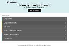 Luxuryglobalgifts