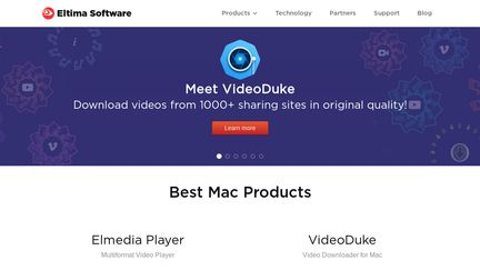 Mac.eltima.com