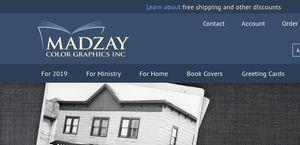 Madzay reviews 1 review of madzay sitejabber madzay m4hsunfo