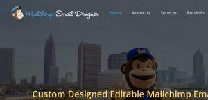 Mailchimpdesigner.com