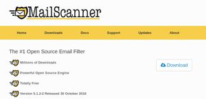 MailScanner.info