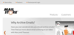 Mailstore.com