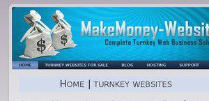 Makemoney-websites.com